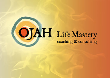 Ojah Life Mastery, Coaching & Consulting